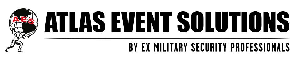 Atlas Event Solutions